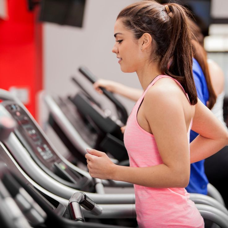 3 Ways in Which Cardio Workouts Improve Your Health